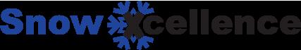 Snow Xcellence, llc